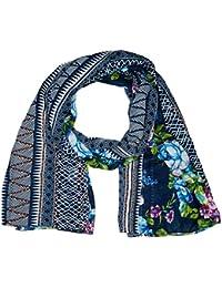 e15412f8813e Amazon.fr   Grandes marques - Echarpes et foulards   Accessoires ...