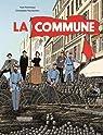 La Commune par Pommaux