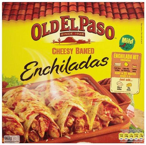 old-el-paso-enchilada-kit-663-g-pack-of-2