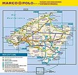 MARCO POLO Reiseführer Mallorca: Reisen mit Insider-Tipps - Inklusive kostenloser Touren-App & Update-Service - Petra Rossbach