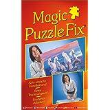 Magic Puzzle Fix - De innovatieve puzzellijm