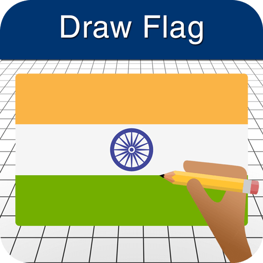 how-to-draw-country-flags