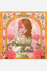 Princesses & Lolitas Broché