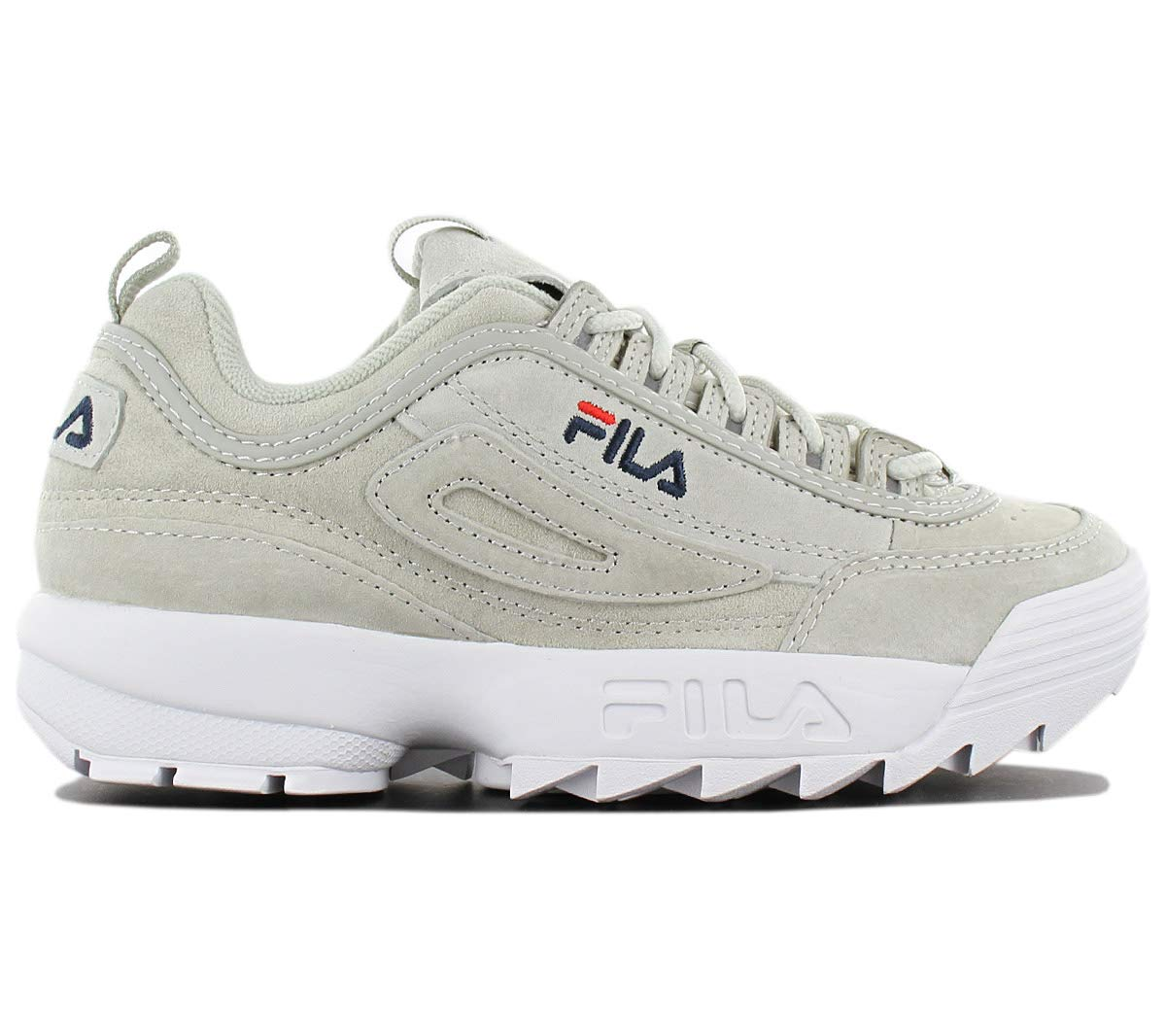 Fila Disruptor S Low WN's 10103043JW, Turnschuhe