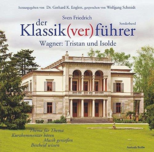 Klassikverf�hrer:Tristan und Isolde