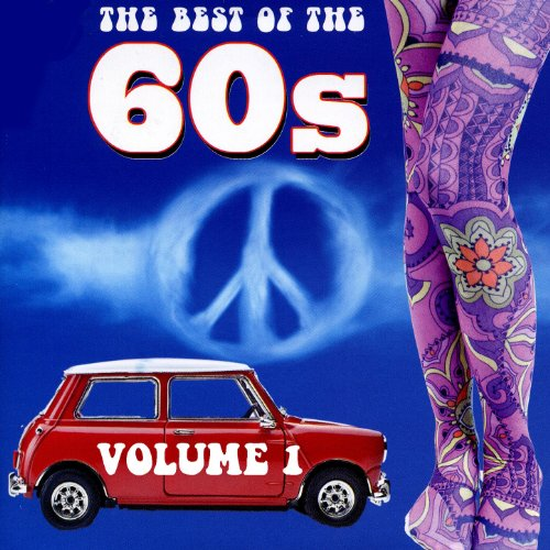 The Best Of The 60's Volume 1