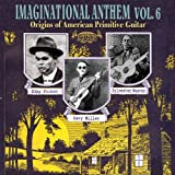 Imaginational Anthems: Vol.6 Origins [Vinilo]