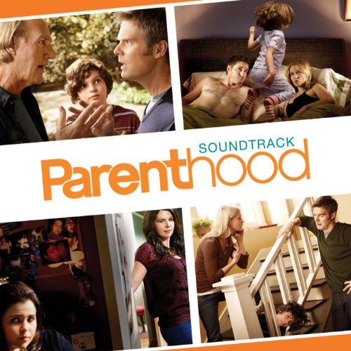 Parenthood (Original Televisio...