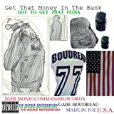 Leaders Are Forged from War! 10th Mountain [Explicit]