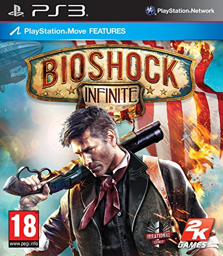 take-two-interactive-bioshock-infinite-ps3