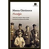 Nostalgia - 3ª Edición (Impedimenta)