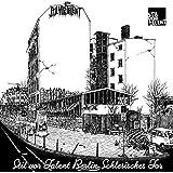 Stil vor Talent Berlin: Schlesisches Tor