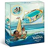 Barca Vaiana Moana Disney