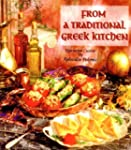 From a Traditional Greek Kitchen