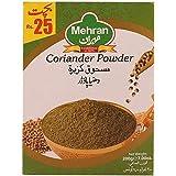 مسحوق الكزبرة من مهران، 200 غرام - عبوة واحدة