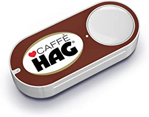 Hag Dash Button