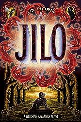 Jilo (Witching Savannah Book 4)