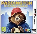 Paddington : Adventures in London [import anglais]