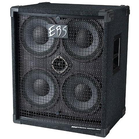 EBS ebsneo410neoline Boîtes (1000W RMS, 4x 10