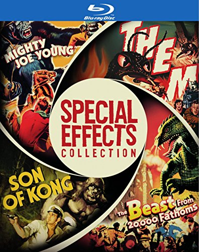 special-effects-collection