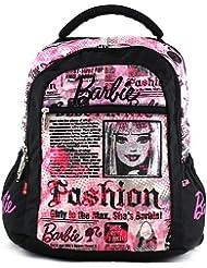 Barbie 11-1994 - Mochila