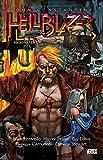 John Constantine, Hellblazer Vol. 15 - Highwater
