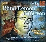Texas Blues (Box) -