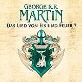 Game of Thrones - Das Lied von Eis und Feuer 7