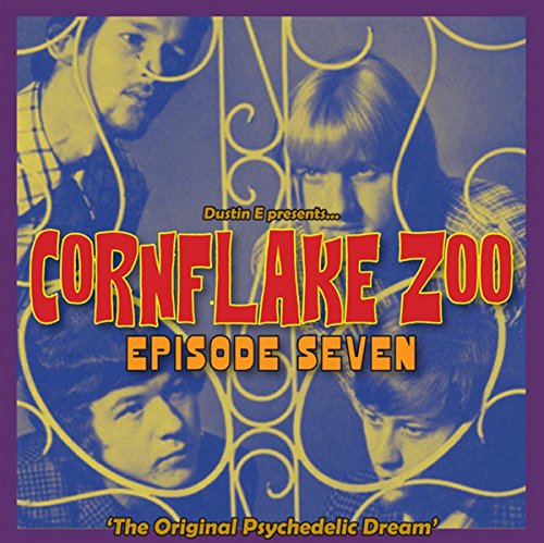 cornflake-zoo-episode-7