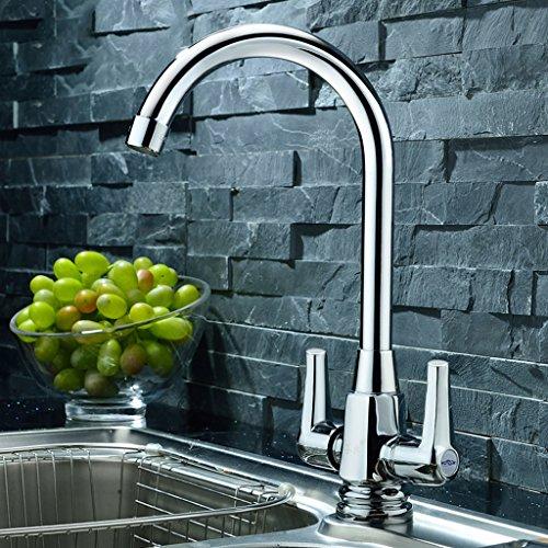 slt-doppia-aperto-del-doppio-rubinetto-della-cucina-calda-e-fredda-completa-rame-singolo-foro-di-lav