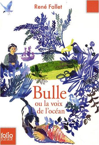 """<a href=""""/node/58088"""">Bulle ou La voix de l'océan</a>"""