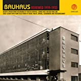 Best Reviewed - Bauhaus Reviewed 1919 to 1933 Review