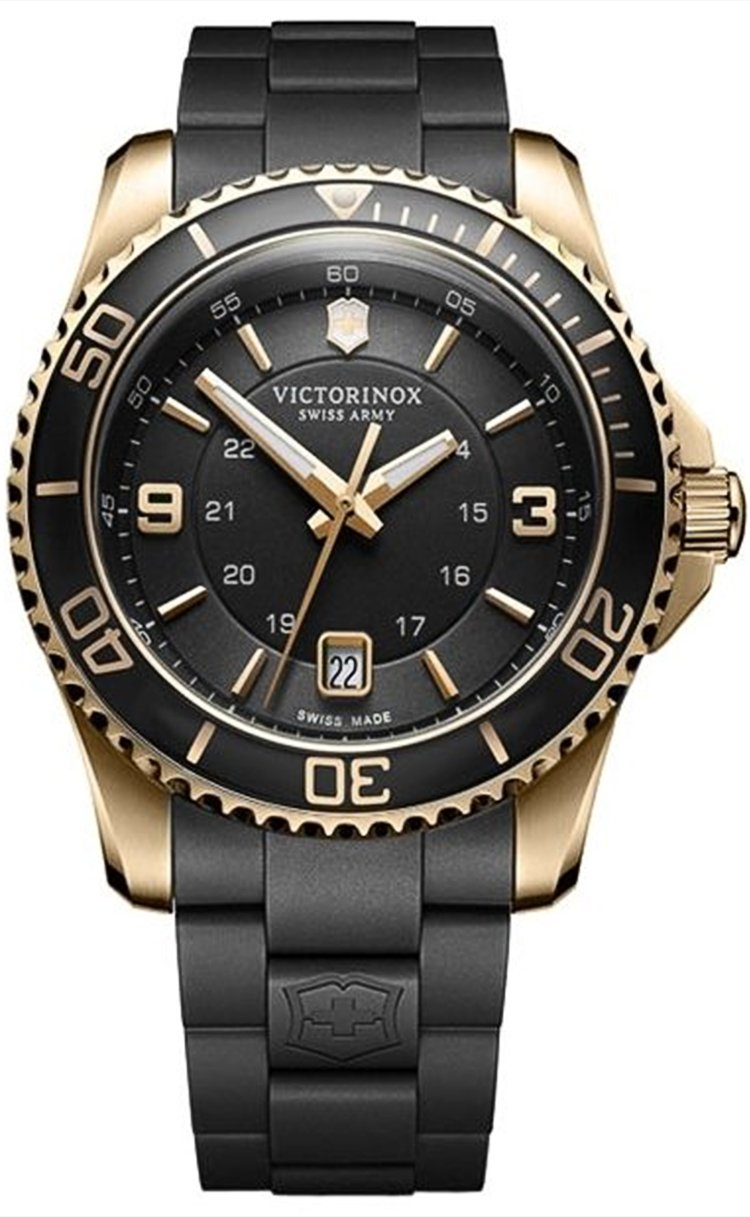 VICTORINOX MAVERICK Men's watches V249101