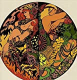 Blues Pills: Lady in Gold (Limitierte Deluxe Box) [Vinyl LP] (Vinyl)