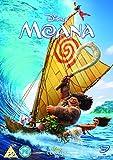 9-moana-dvd-2016