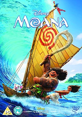 moana-dvd-2016