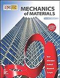 Mechanics of Materials (SI Units)