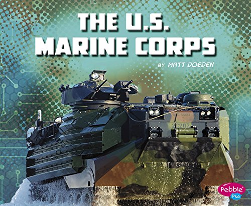 the-us-marine-corps
