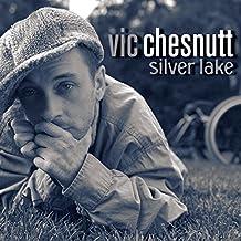Silver Lake (2LP) [Vinyl LP]