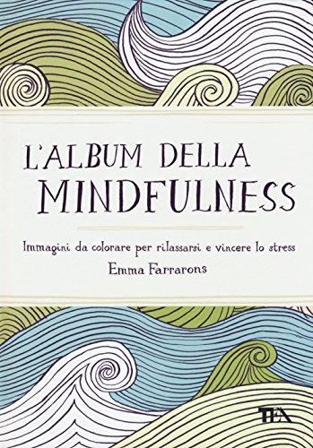 L'album della mindfulness