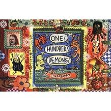 One Hundred Demons (Alex Awards) by Lynda Barry (2002-08-13)