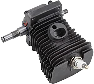 Motor Motor 38mm Zylinder Kolben Kurbelwelle Ersatzteile Für Rasenmäher Für Stihl Ms170 Ms180 018 Kettensäge Baumarkt