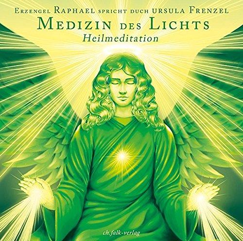 Die Medizin des Lichts