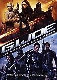 G.I.Joe-Nascita Dei Cobra