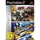 MX vs. ATV Untamed + Juiced 2 (Doppelpack)