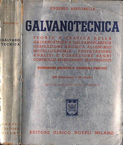 galvanotecnica-teoria-e-pratica-della-galvanostegia-e-galvanoplastica-ossidazione-anodica-alluminio-