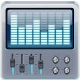 GrooveMixer - Music Beat Maker