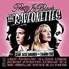 Pretty In Black [Vinyl]