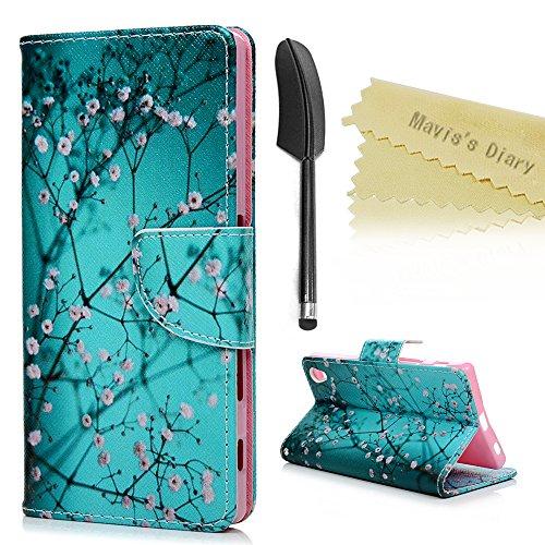 maviss-diary-xperia-z5-case-sony-xperia-z5-wallet-case-wallet-flip-bumper-cover-pu-leather-case-shoc