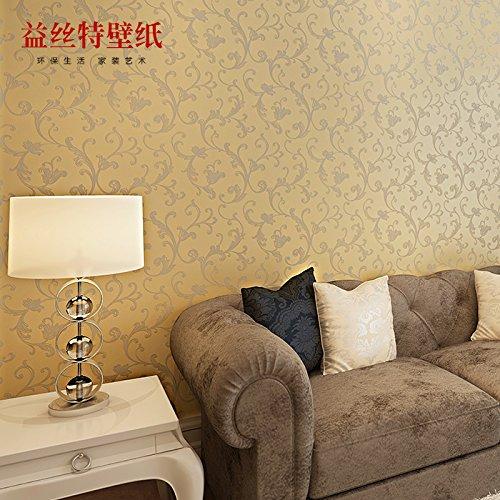 fyzs-yisite-acanthe-hojas-cubiertas-con-non-woven-wallpaper-fondos-de-pantalla-simple-estilo-europeo